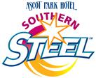 Ascot Park Hotel Southern Steel
