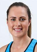 Brooke Leaver